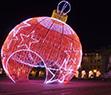 Nizza©CRT-RivieraCote-d'Azur
