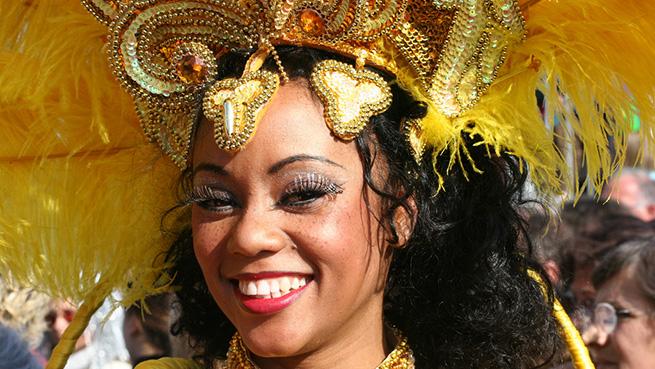 CarnevaleMentone-sfilata