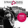 Strasbourg-mon-amour1