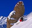 Sci-Vald'Isère