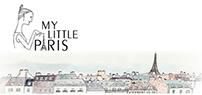 My Little Paris - images02