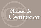logo cantecor