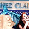 ChezClaire2-Marsiglia