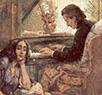 G.Sand-Chopin