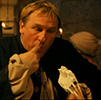 Vatel:Depardieu-Chantilly