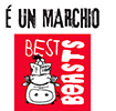 04MariangelaZabatino_ T-shirt Best beasts-piccolo