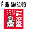 04MariangelaZabatino_ T-shirt Best beasts-piccolo